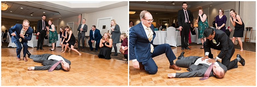 carmel-indiana-wedding-photographers_2226.jpg