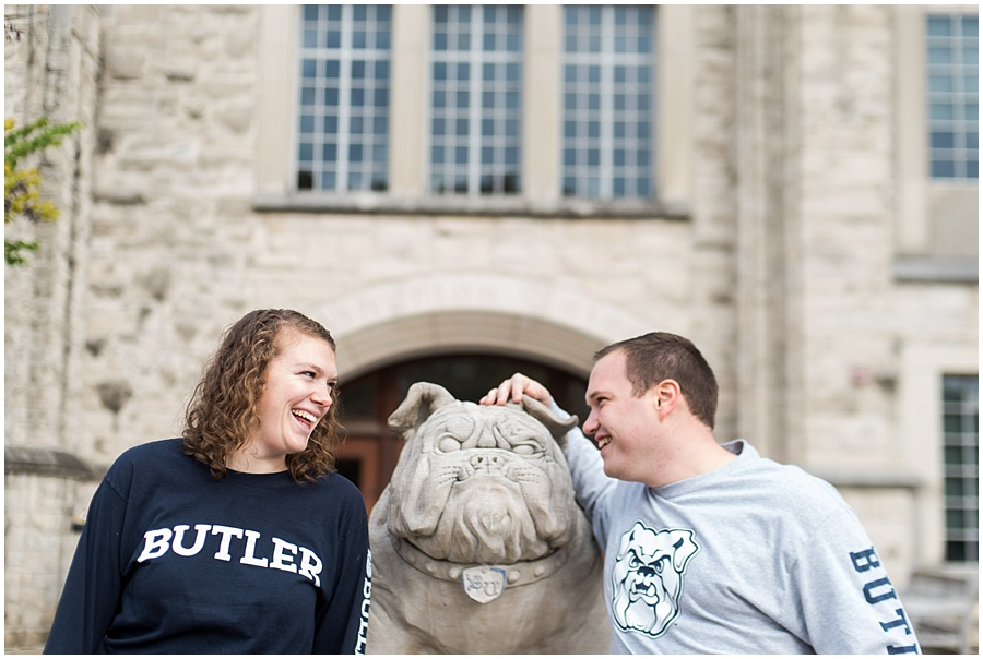 butler-university-indiana-wedding-photographers_2247.jpg