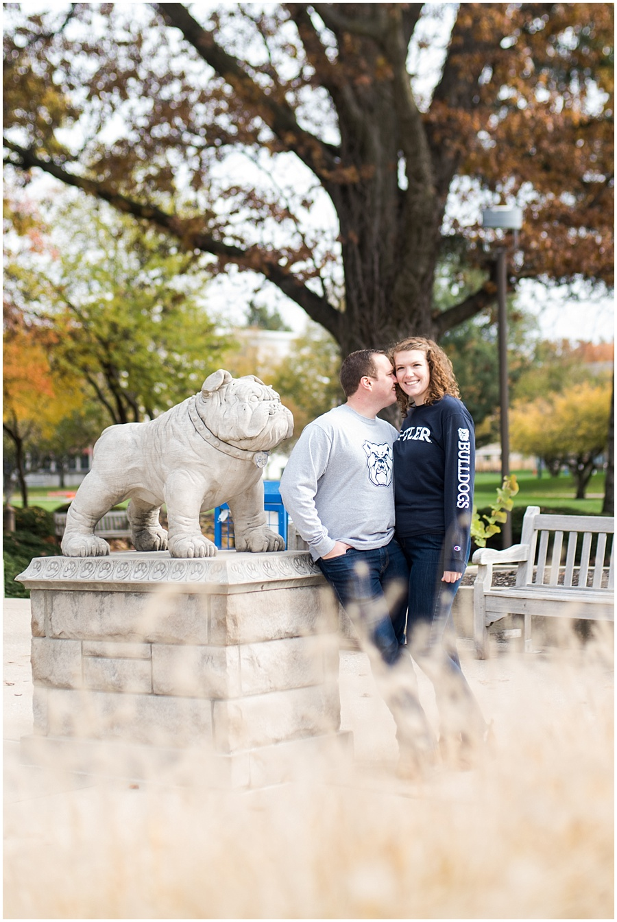 butler-university-indiana-wedding-photographers_2246.jpg