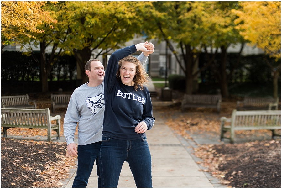 butler-university-indiana-wedding-photographers_2256.jpg