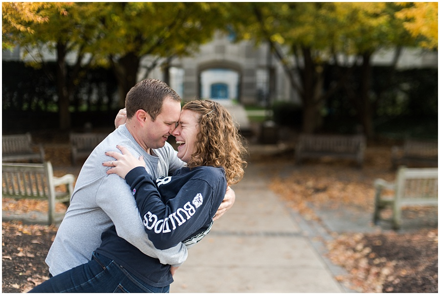 butler-university-indiana-wedding-photographers_2257.jpg