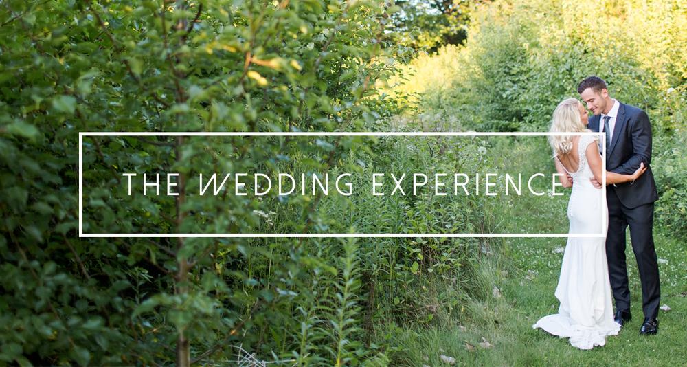 WeddingExperience_Header2.png