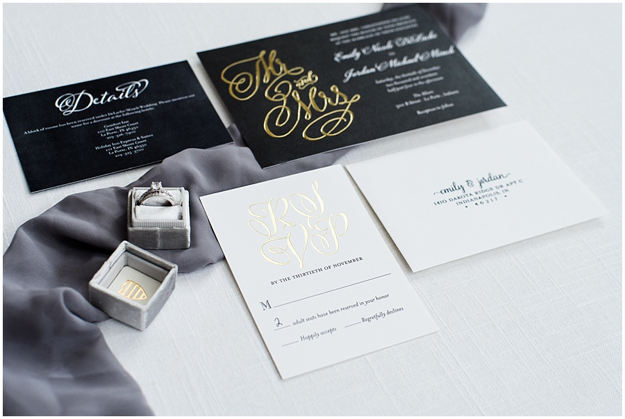 indianapolis-wedding-photographers_0571.jpg