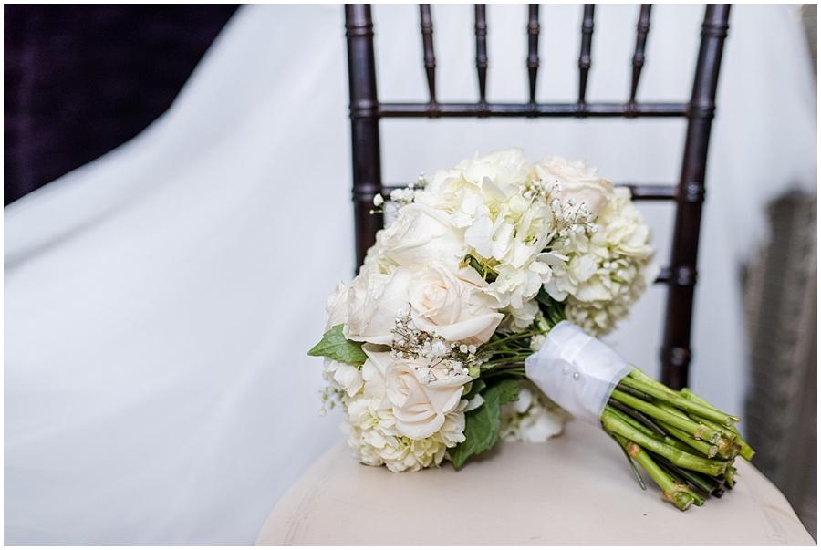 indianapolis-wedding-photographers_0578.jpg