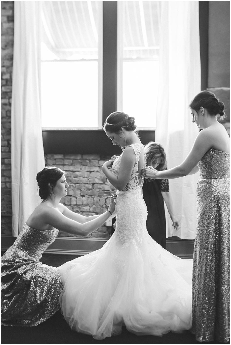 indianapolis-wedding-photographers_0587.jpg