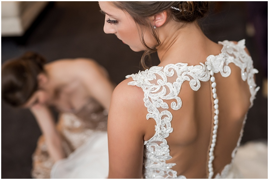 indianapolis-wedding-photographers_0589.jpg