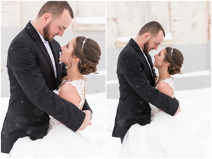 indianapolis-wedding-photographers_0611.jpg