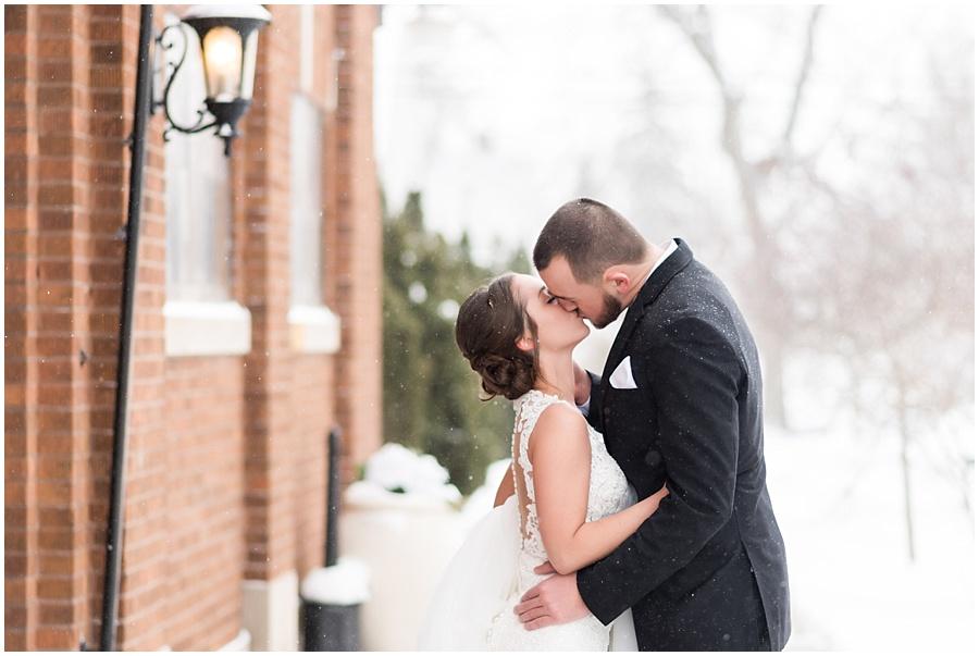 indianapolis-wedding-photographers_0614.jpg