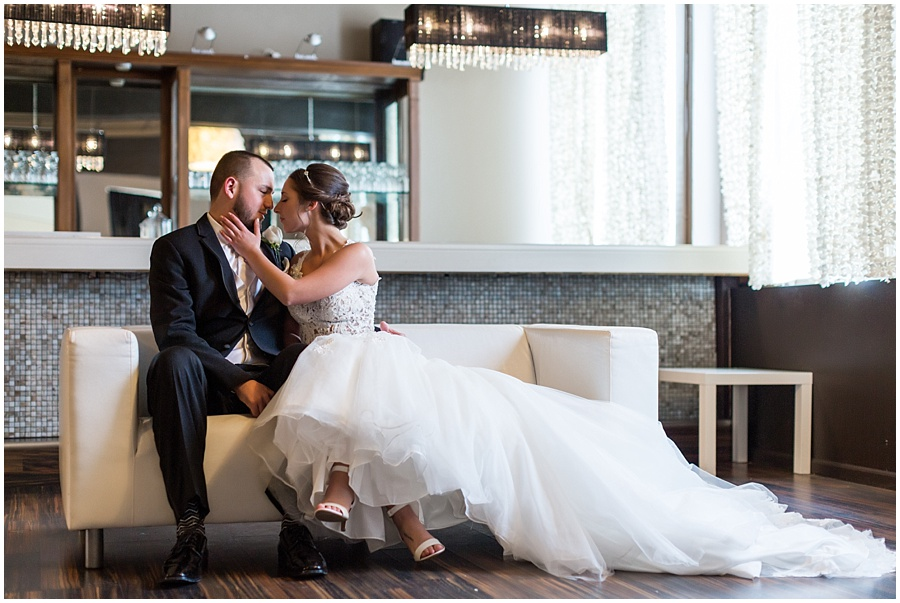 indianapolis-wedding-photographers_0623.jpg