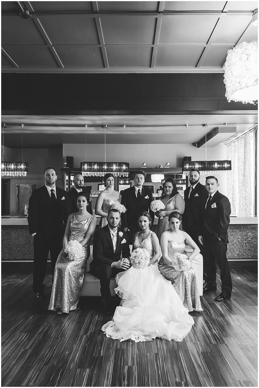 indianapolis-wedding-photographers_0628.jpg