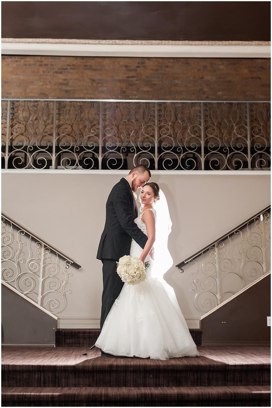 indianapolis-wedding-photographers_0639.jpg