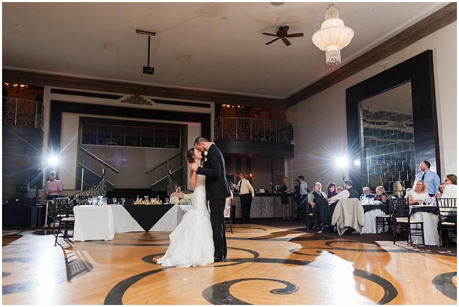 indianapolis-wedding-photographers_0645.jpg