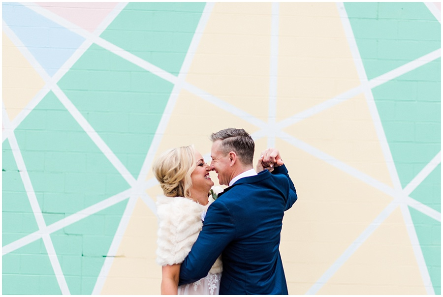 downtown-indianapolis-elopement-photographers_0777.jpg