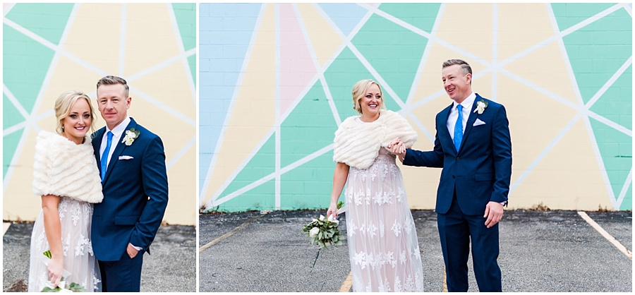 downtown-indianapolis-elopement-photographers_0779.jpg
