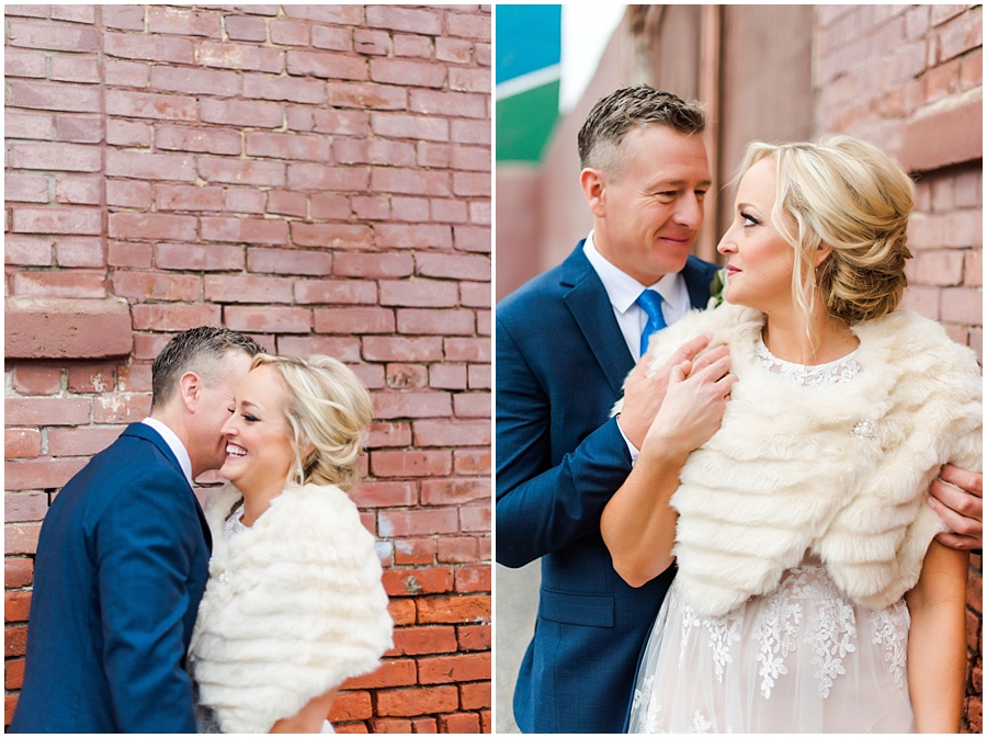 downtown-indianapolis-elopement-photographers_0796.jpg