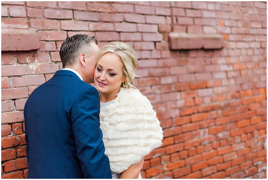 downtown-indianapolis-elopement-photographers_0798.jpg