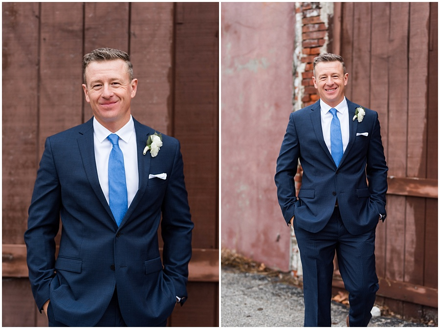 downtown-indianapolis-elopement-photographers_0806.jpg