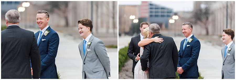 downtown-indianapolis-elopement-photographers_0841.jpg
