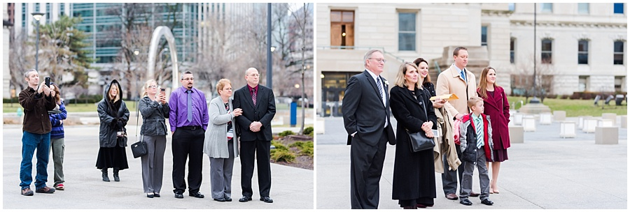 downtown-indianapolis-elopement-photographers_0867.jpg