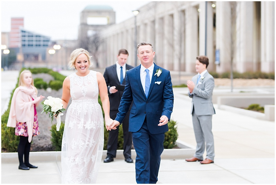downtown-indianapolis-elopement-photographers_0869.jpg