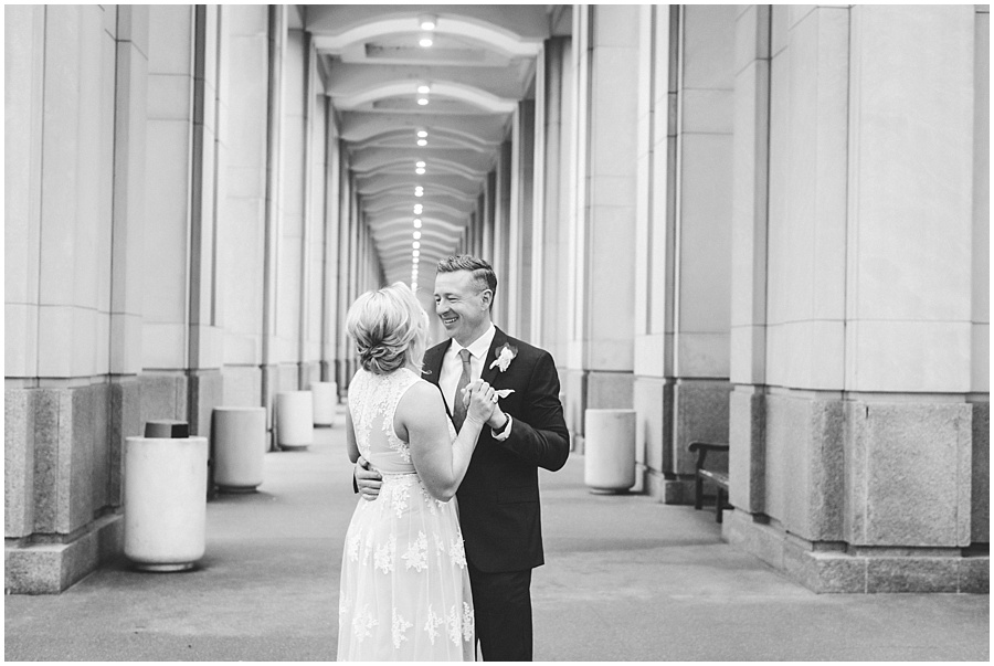 downtown-indianapolis-elopement-photographers_0815.jpg