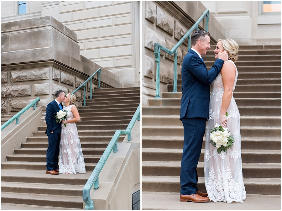 downtown-indianapolis-elopement-photographers_0817.jpg