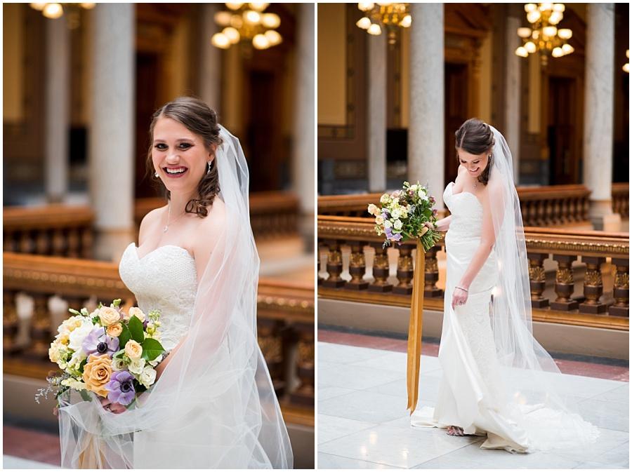 indiana-state-house-weddings-photographers_2281.jpg