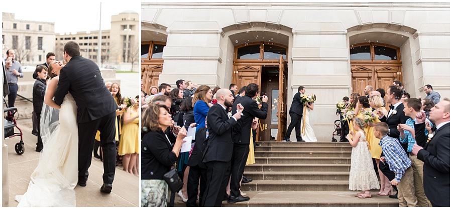 indiana-state-house-weddings-photographers_2322.jpg