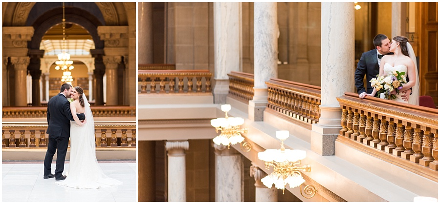 indiana-state-house-weddings-photographers_2343.jpg