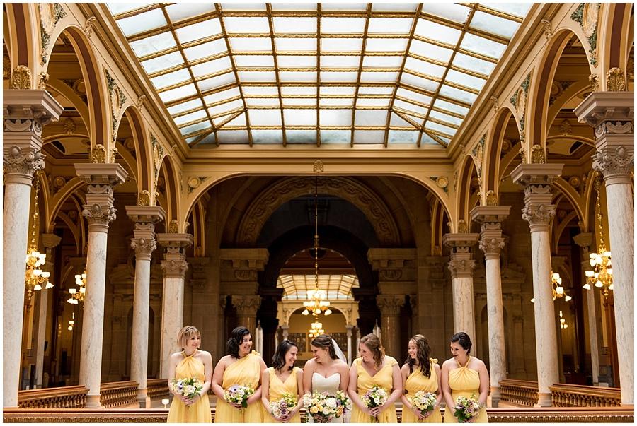 indiana-state-house-weddings-photographers_2294.jpg