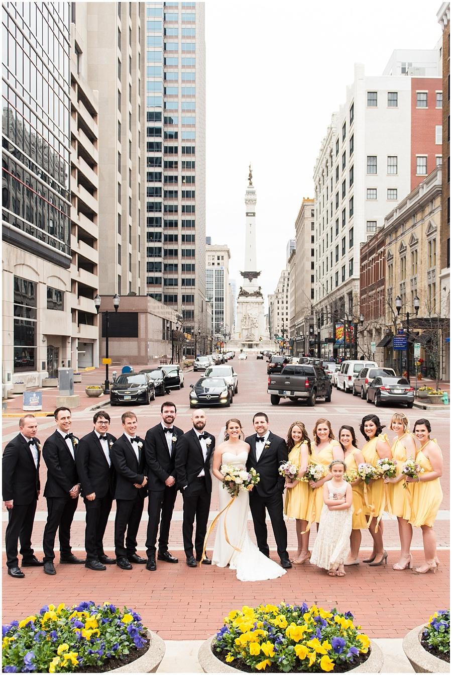 indiana-state-house-weddings-photographers_2348.jpg
