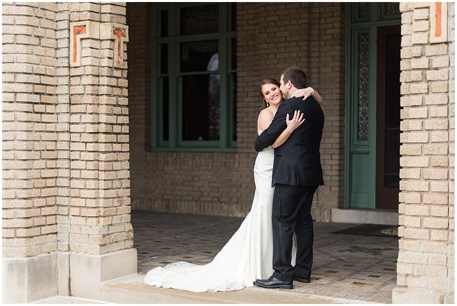 indiana-state-house-weddings-photographers_2394.jpg