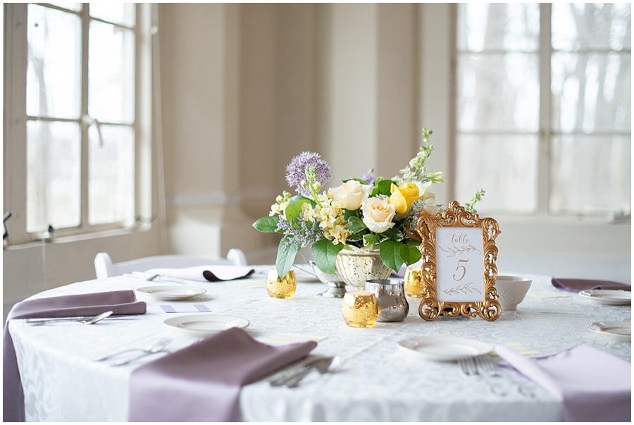 indiana-state-house-weddings-photographers_2439.jpg