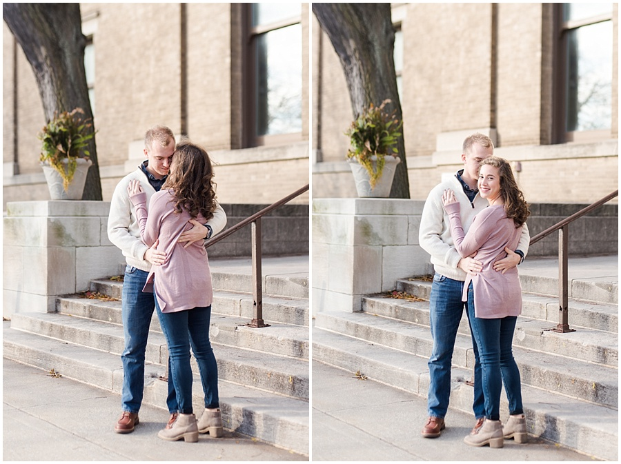 indianapolis-engagement-photographers_2476.jpg