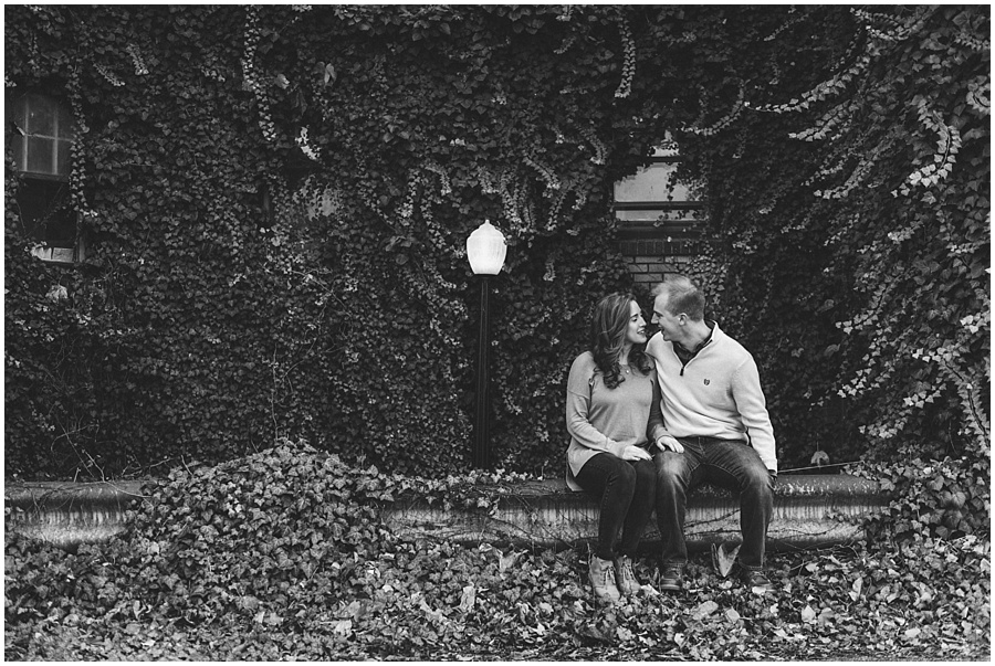 indianapolis-engagement-photographers_2489.jpg