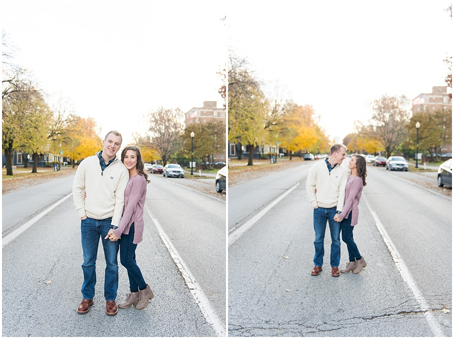 indianapolis-engagement-photographers_2518.jpg