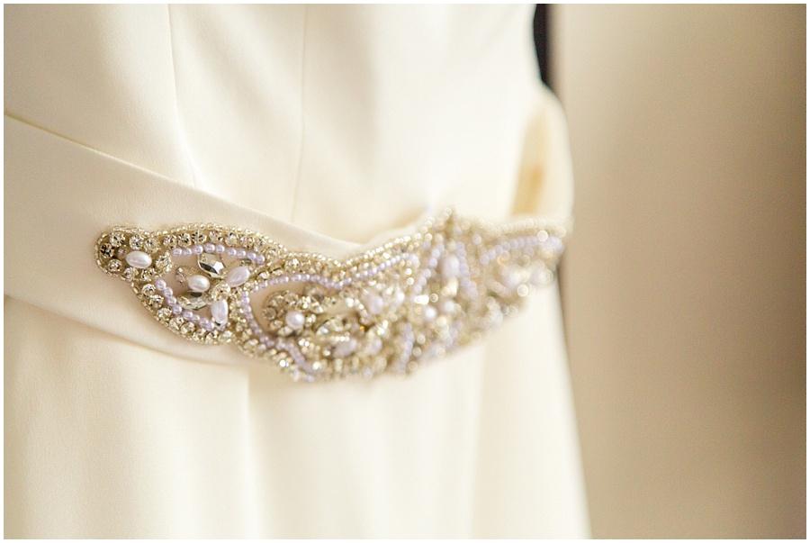 italy-american-english-destination-wedding-photographers_2651.jpg
