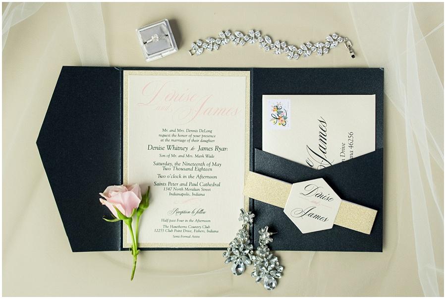 italy-american-english-destination-wedding-photographers_2657.jpg