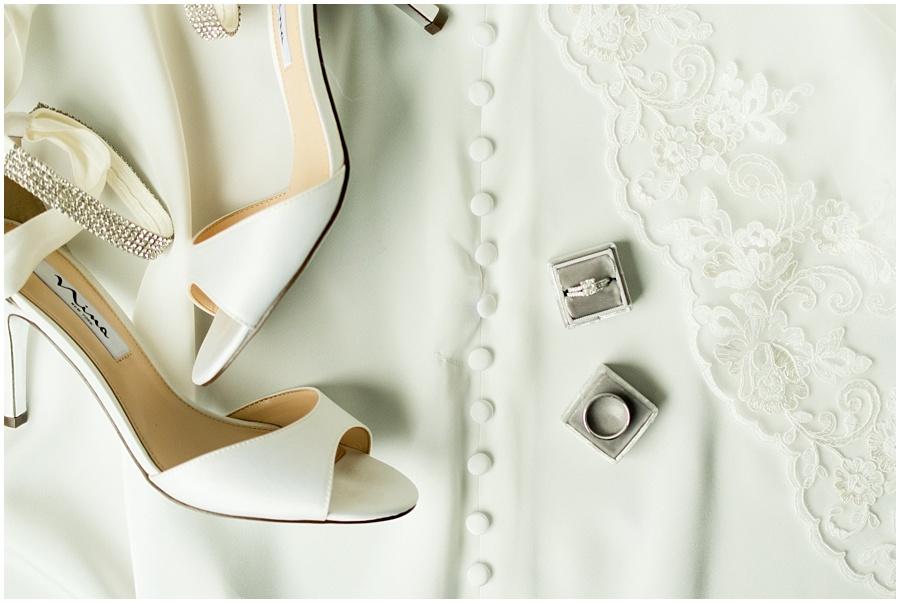 italy-american-english-destination-wedding-photographers_2658.jpg