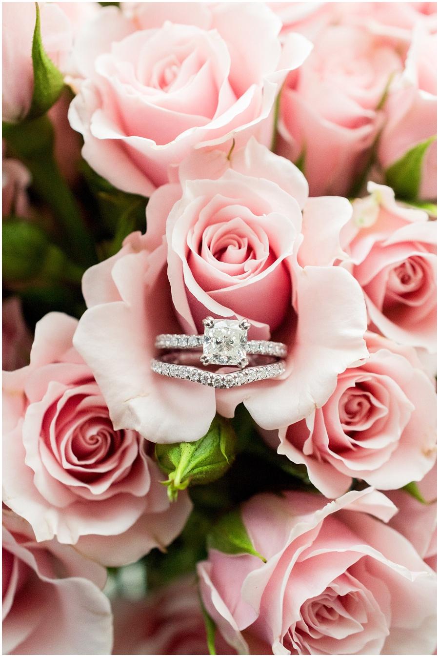 italy-american-english-destination-wedding-photographers_2665.jpg