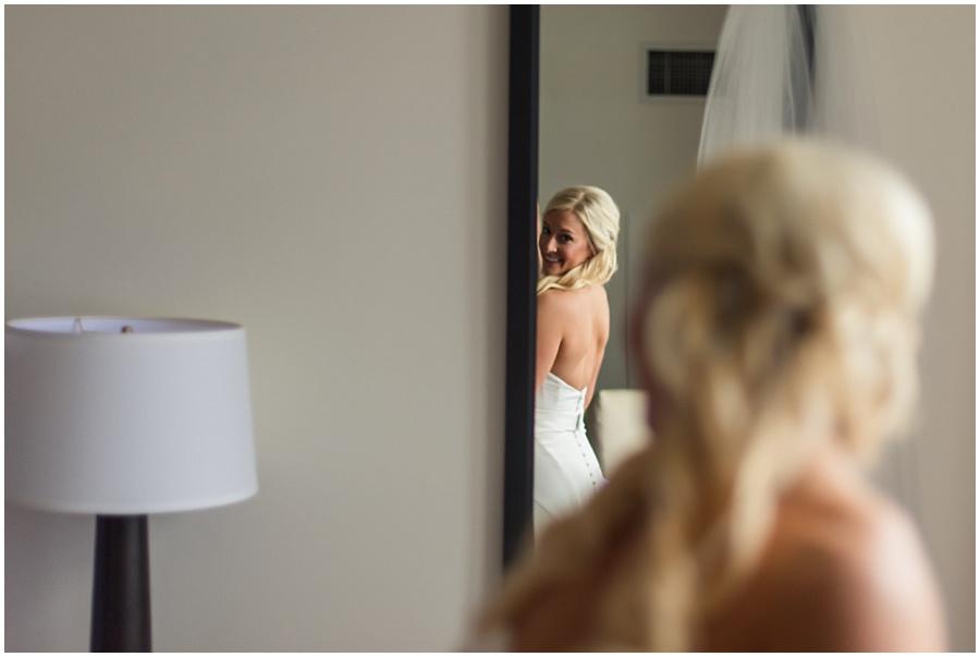 italy-american-english-destination-wedding-photographers_2673.jpg