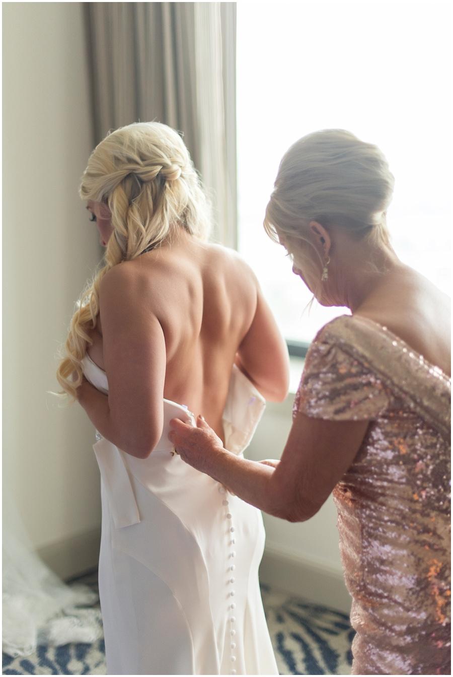 italy-american-english-destination-wedding-photographers_2672.jpg
