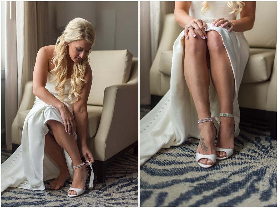 italy-american-english-destination-wedding-photographers_2675.jpg