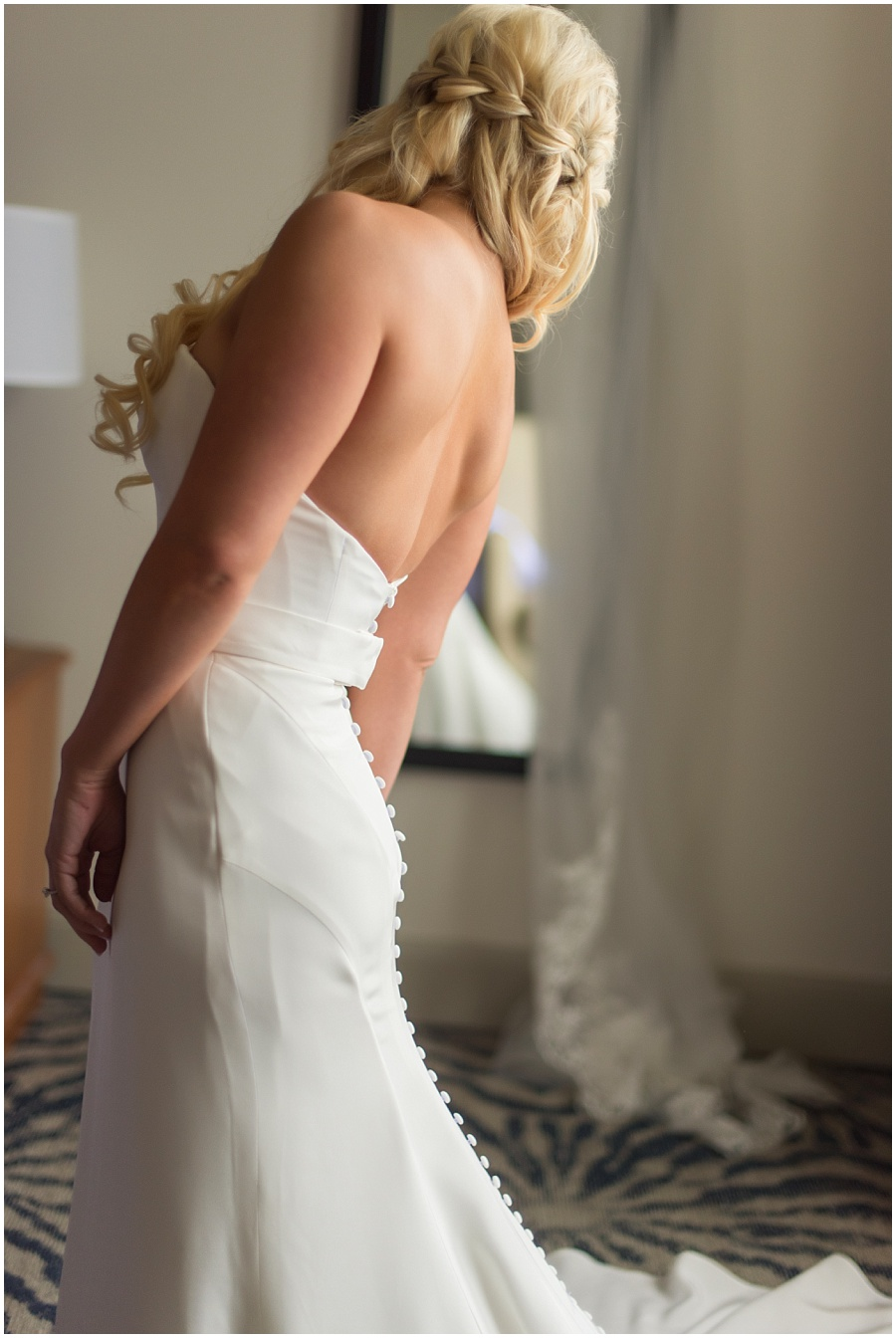 italy-american-english-destination-wedding-photographers_2674.jpg