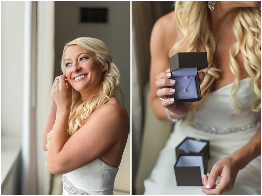 italy-american-english-destination-wedding-photographers_2676.jpg