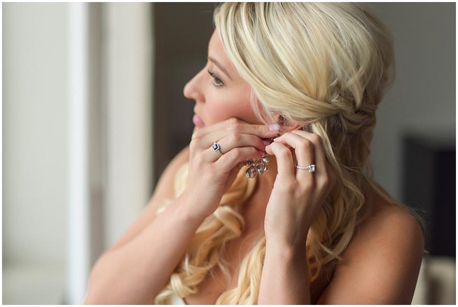 italy-american-english-destination-wedding-photographers_2677.jpg