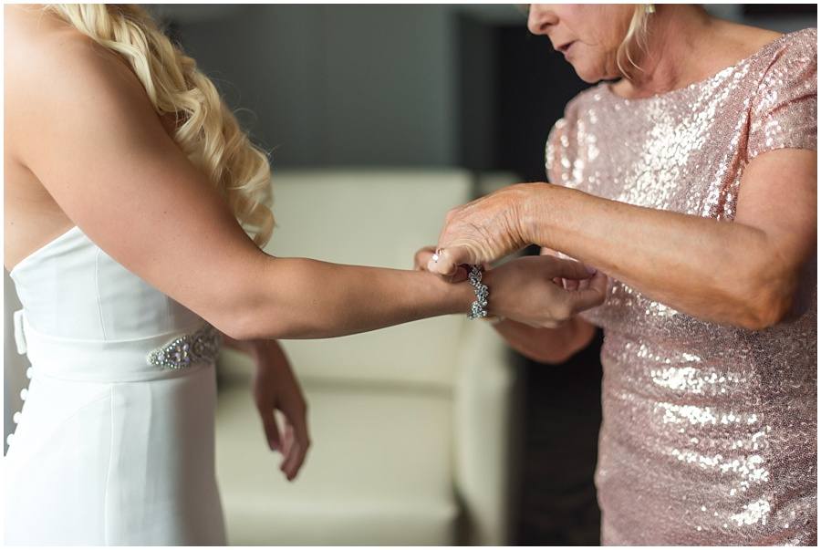italy-american-english-destination-wedding-photographers_2679.jpg