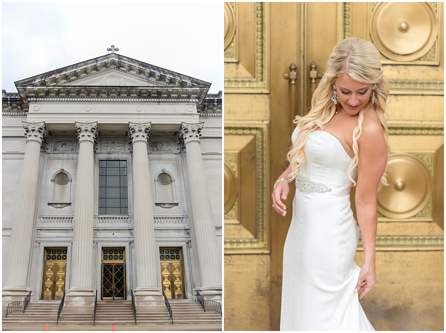 italy-american-english-destination-wedding-photographers_2686.jpg