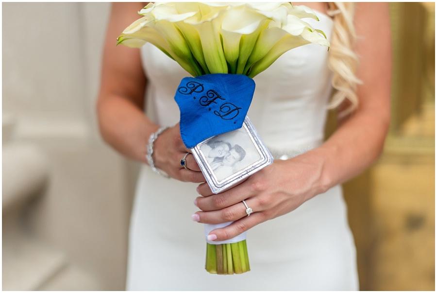 italy-american-english-destination-wedding-photographers_2689.jpg