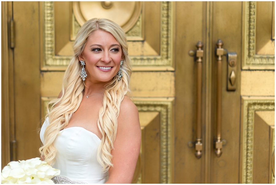 italy-american-english-destination-wedding-photographers_2691.jpg